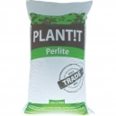 Plant !T Perlite 100L